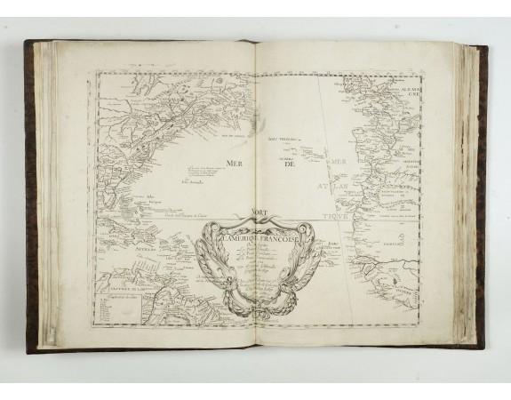 JOLLAIN, G. - Composite Atlas