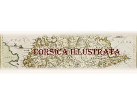 Corsica Illustrata