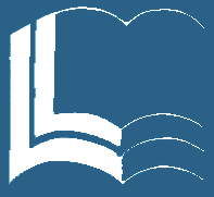 Librairie Loeb-Larocque