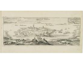 PEETERS, J. / BOUTTATS, G. -  Insola de Tabaria.