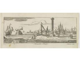 PEETERS, J. / BOUTTATS, G. -  Alexandria d'Egipto.