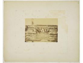GSELL, Emile. -  Cambodge. Ruines d'Angkor. / Essai historique sur le Cambodge.
