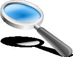 Expertise et d'Estimations gratuites et Confidentielles